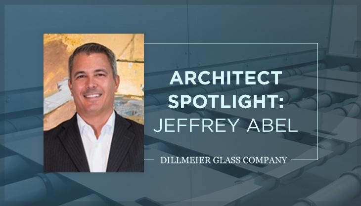 Architect-Spotlight--Jeffrey-Abel.jpg