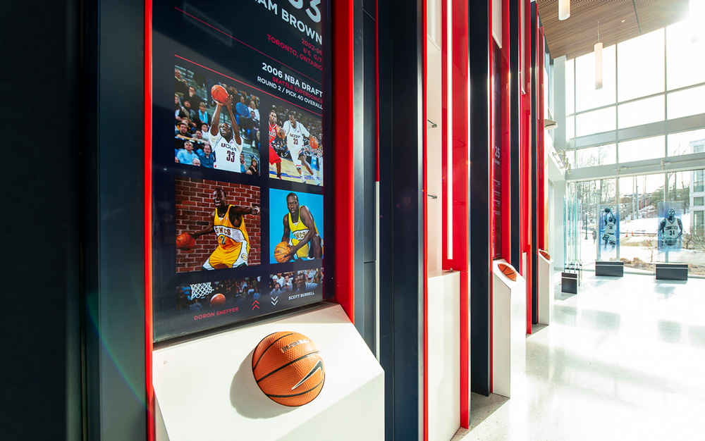 Ball-Display-in-Hall-of-Champions