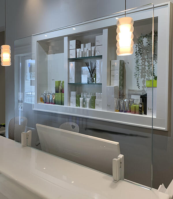 Dream-Spa-Fixed-Mount-Glass-Divider