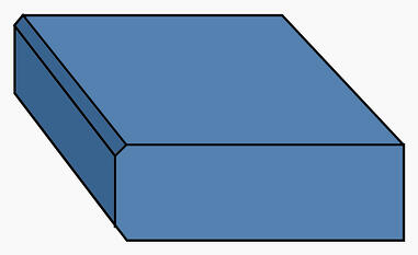 Flat-Polished-Edge-Glass