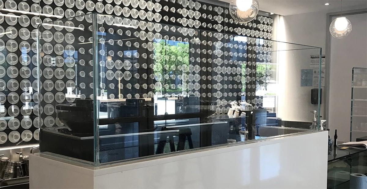 Retail-Glass-Divider