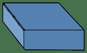 Seam-Glass-1