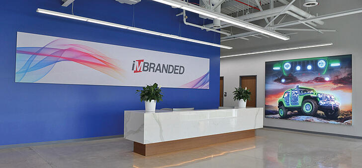imbranded-headquarters
