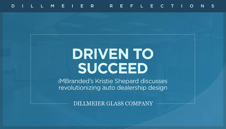 Driven-to-Succeed---iMBranded's-Kristie-Shepard-discusses-power-of-design-&-innovation-in-revolutionizing-auto-dealerships
