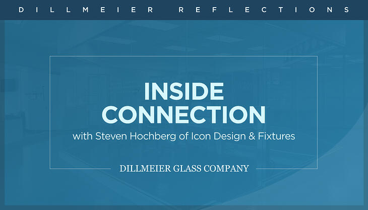Inside-Connection-With-Steven-Hochberg-of-Icon-Design-&-Fixtures