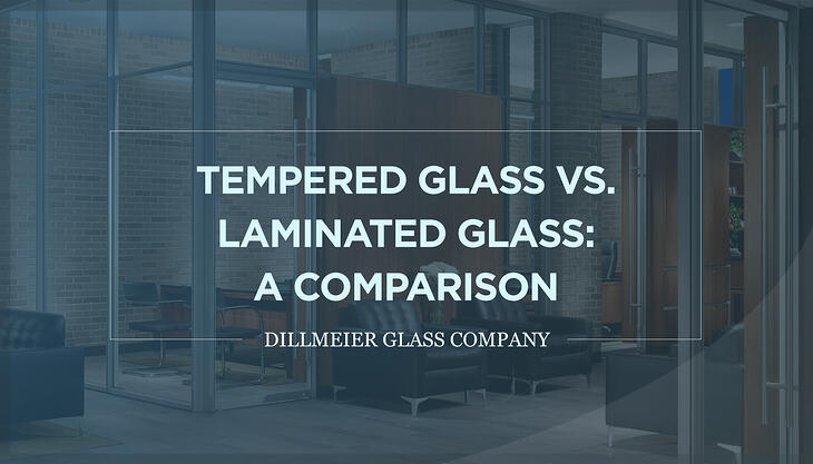 Tempered-Glass-vs.-Laminated-Glass--A-Comparison---Text-Graphic