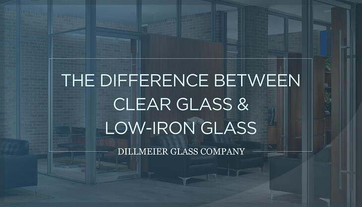 The-Difference-Between-Clear-Glass-&-Low--Iron-Glass-Text-Graphic