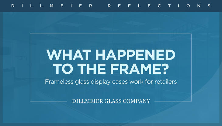What-Happened-to-the-Frame-