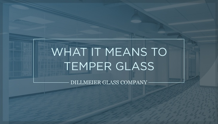 What-it-Means-to-Temper-Glass.jpg