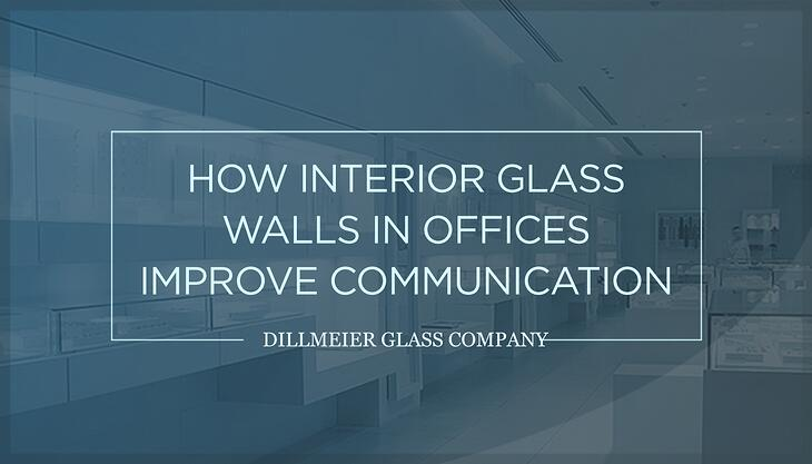 how-interior-glass-walls-in-offices-improve-communication
