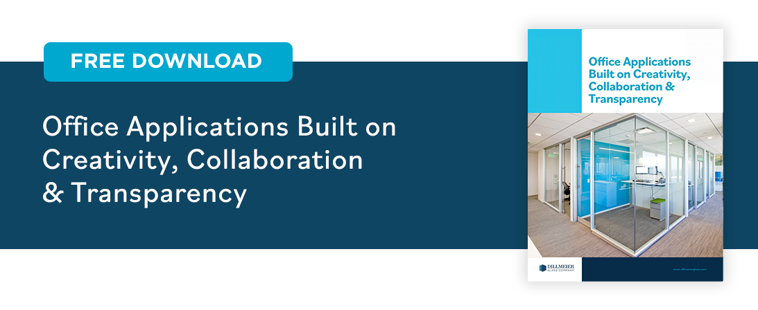 Browse-Dillmeier-Glass'-Office-Capabilities