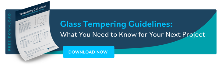 Tempering-Guidelines-CTA-Wide