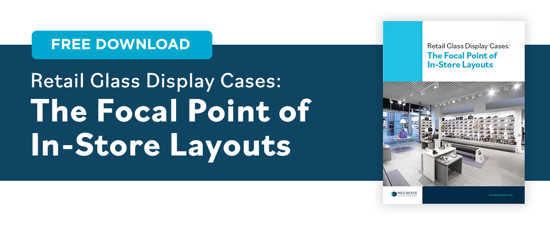 How-to-Create-Stunning-Displays