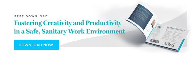 Return-to-Work-CTA-Wide2