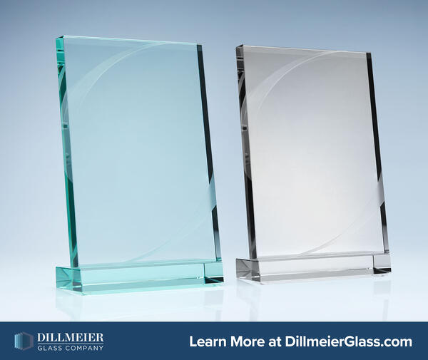 Compare-clear-and-low-iron-glass.jpg