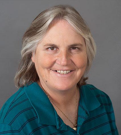 Moira Bryant