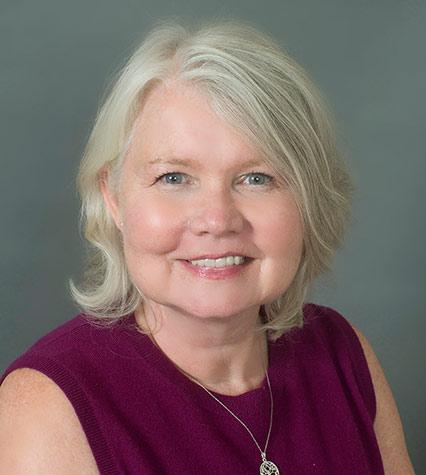 Phyllis Cooper