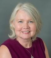 Phyllis Cooper Headshot