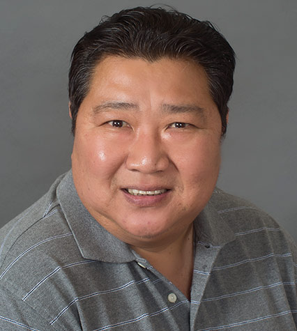 Phuong Nguyen