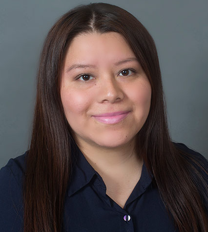 Maleny Delgado