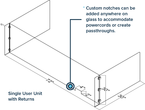 Dillmeier-Glass-Blueprint-for-Glass-Divider