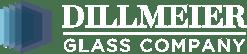 dillmeier-logo