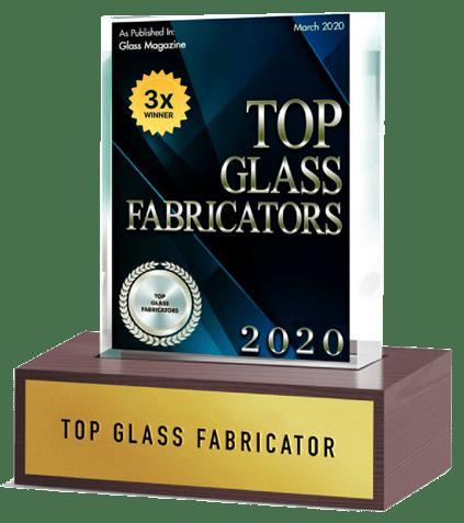 Glass-Magazine-Award---2020-Top-Glass-Fabricator?noresize