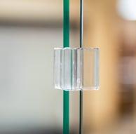 Surround-plastic-connector
