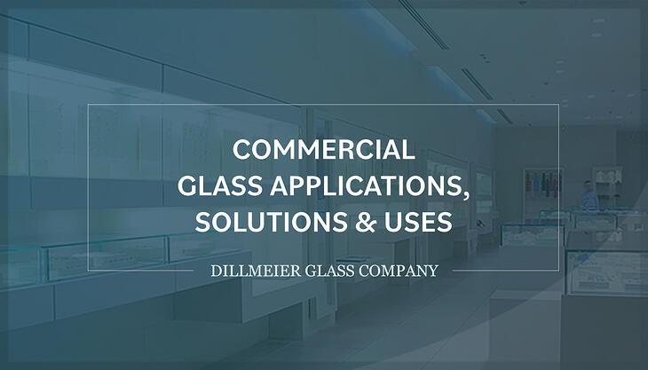 Retail-Glass-Jewelry-store-with-text---Commercial-Glass-Applications,-Solutions-&-Uses