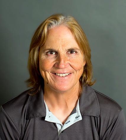 Moira Bryant Headshot