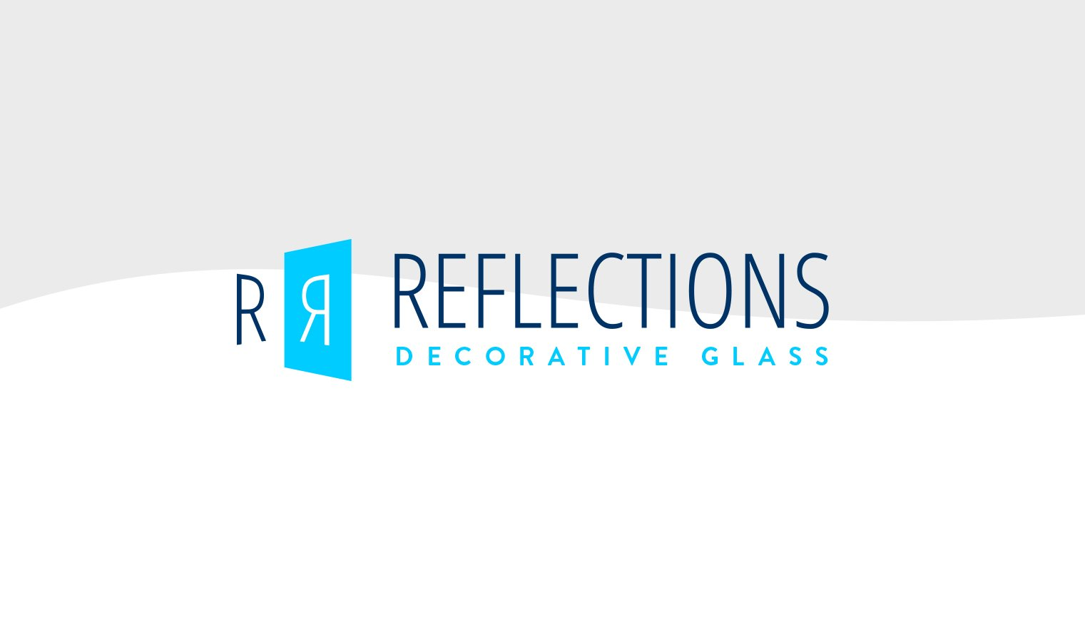 Dillmeier Glass Company Launches Reflections Glass Markerboards