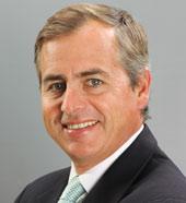 David Dillmeier Headshot