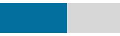 sgcc-logo