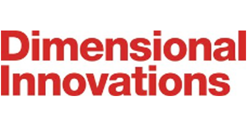 Dimensional Innovations Logo