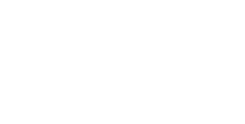 National Glass Assocition Logo